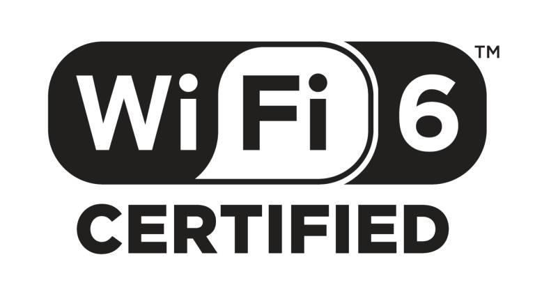 Wi-Fi 6 arriverà in molti smartphone grazie al processore Snapdragon 865: fino a 9.6 Gbps