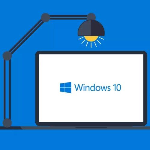 Windows 10, novità della versione 2004 conosciuta anche come 20H1