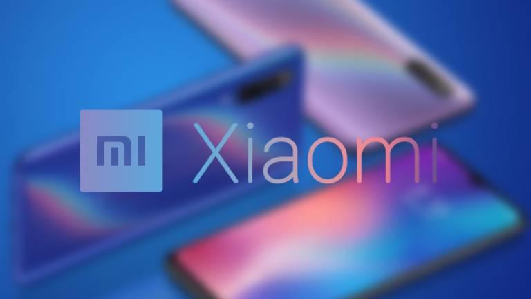Xiaomi Power Bank 3 è ufficiale: un caricabatteria portatile compatibile con la ricarica ultrarapida