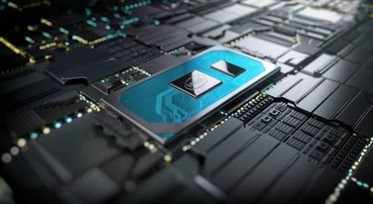Alcune patch per il driver Intel P-State migliorano le prestazioni grafiche del 15%
