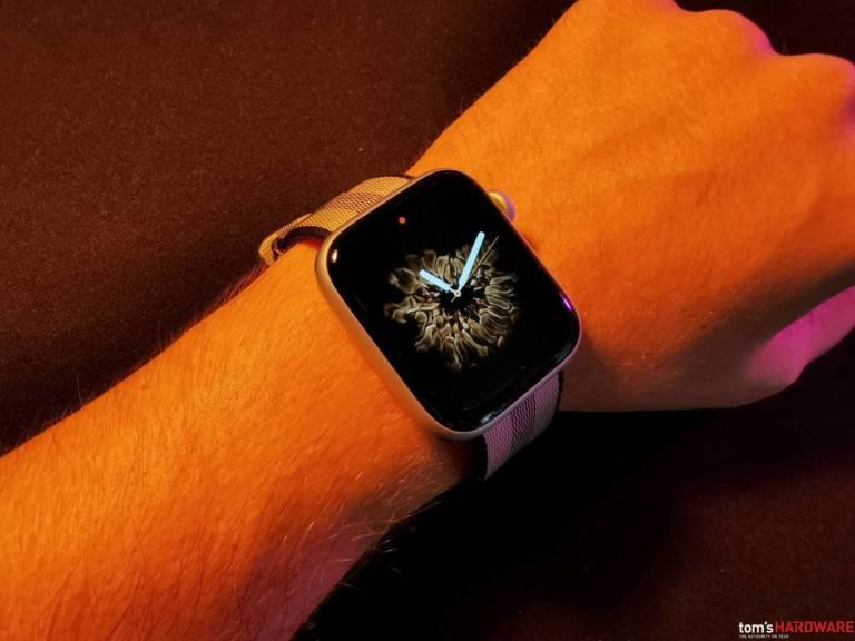 Apple Watch, niente tariffe USA sull'importazione dalla Cina