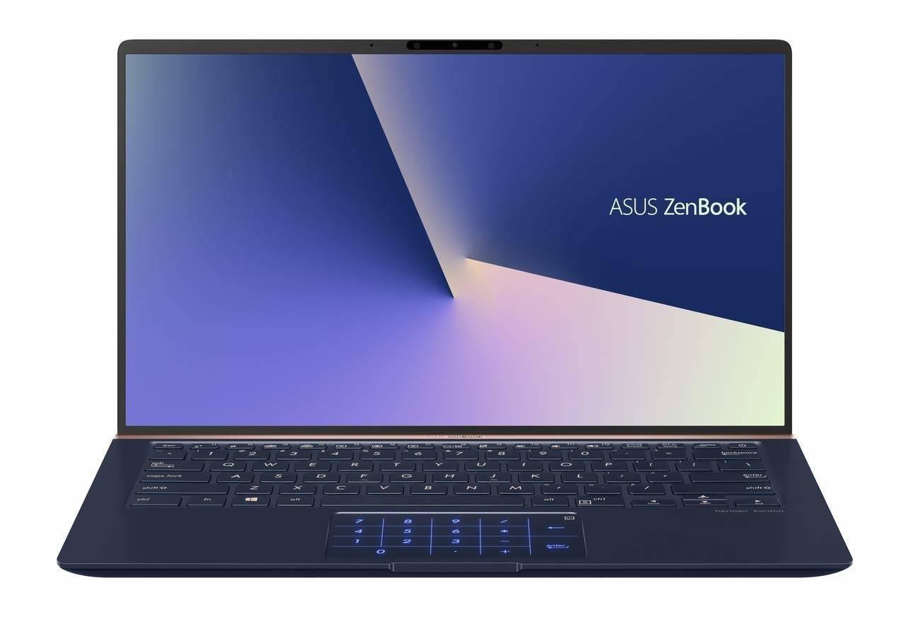 Asus Zenbook e Zenbook S, due top offerta da non lasciarsi sfuggire