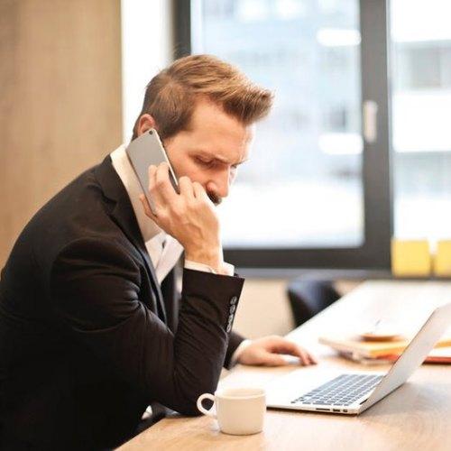 Blocco chiamate indesiderate sul telefono fisso con Fritzbox e Tellows