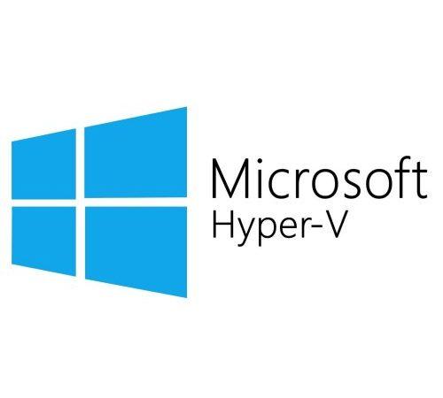 Continuare a usare Windows 7 su un sistema Windows 10 con Hyper-V