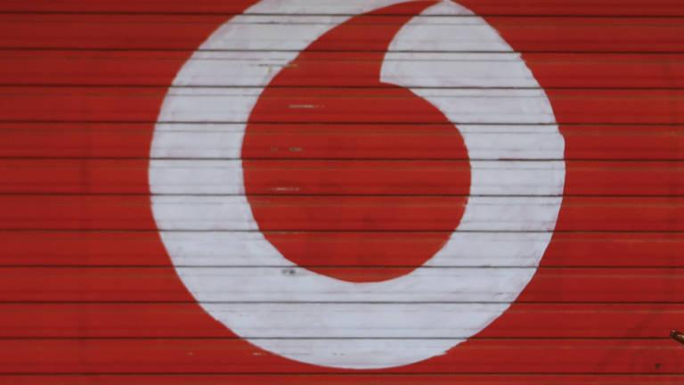Coronavirus, Vodafone offre Giga illimitati per un mese agli studenti