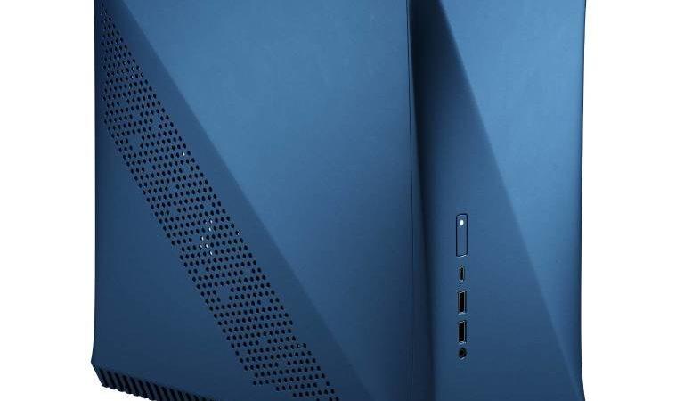 Dalla collaborazione di Intel e Fractal Design nasce Era, un nuovo case ITX