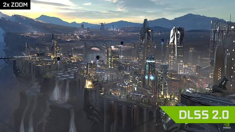 Driver Nvidia Game Ready 445.75 WHQL, supporto per Hal-Life: Alyx e tante novità
