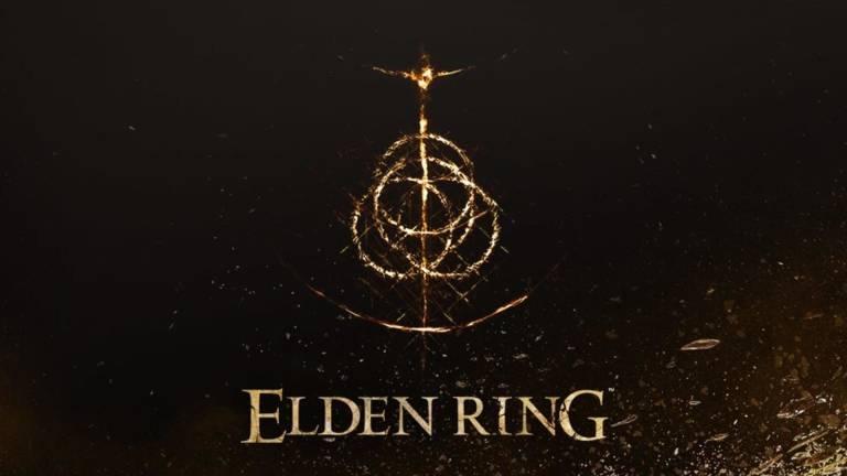 Elden Ring: motore grafico e illuminazione saranno migliorati, parla un noto leaker