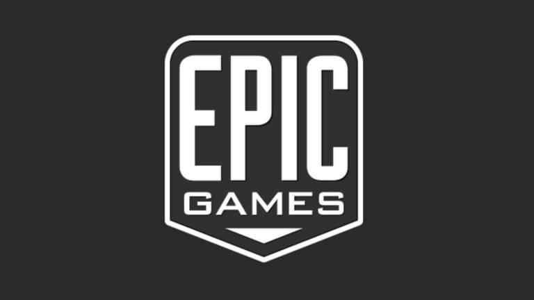 Epic Games Store: Wishlist annunciate, ecco i dettagli ufficiali