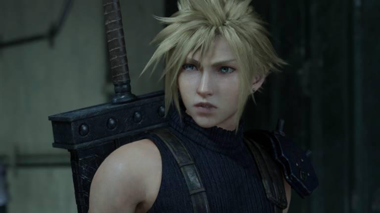 Final Fantasy 7 Remake rinviato? Nuovi aggiornamenti da Square Enix