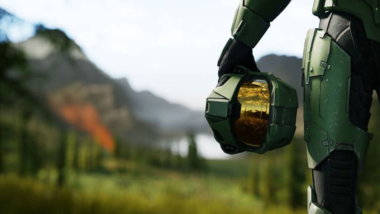 Halo Combat Evolved è ora disponibile su PC, gira a 4K e 60 FPS