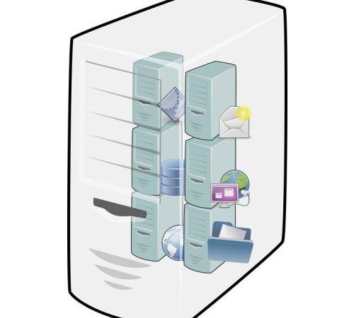Hyper-V e Virtualbox: convivenza difficile ma non impossibile