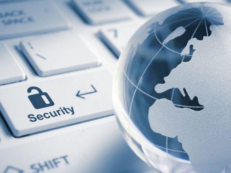 Malintenzionati inviano e-mail e registrano domini legati al Coronavirus: fate attenzione!