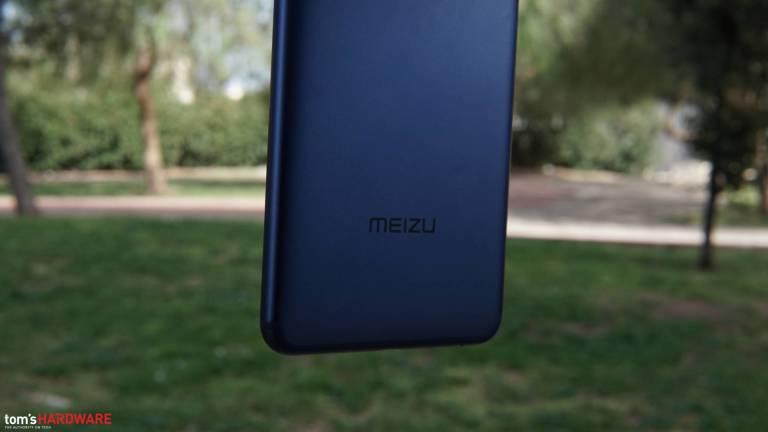 Meizu lancia una nuova versione beta di Flyme 8: ecco le novità e gli smartphone compatibili