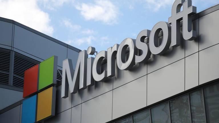 Microsoft estende di 6 mesi il supporto a Windows 10 versione 1709