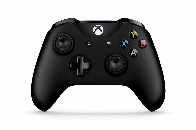 Miglior controller PC gaming marzo 2019