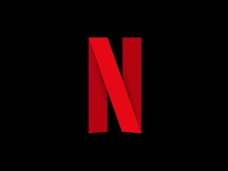 Netflix: nuove informazioni sulla qualità dei contenuti dopo il calo del bitrate