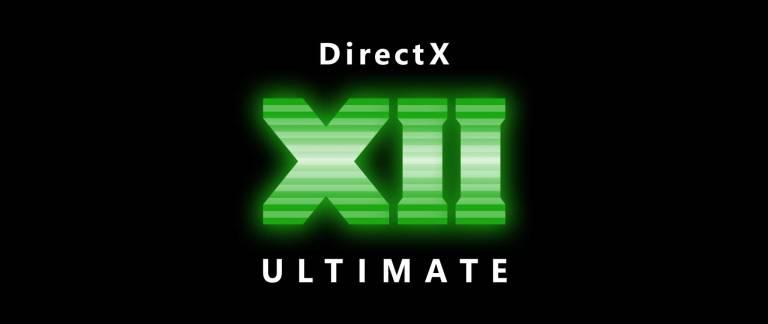 Nvidia, la famiglia RTX supporterà l'API DirectX 12 Ultimate