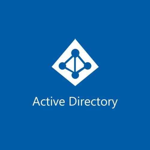 Permessi Windows per l'accesso alle cartelle all'interno di un dominio Active Directory
