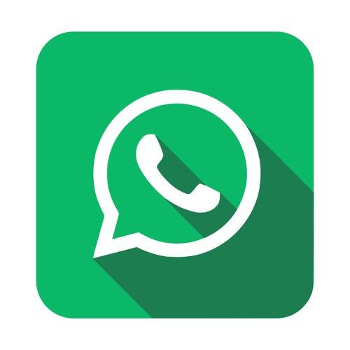 WhatsApp Web, trucchi e consigli per utilizzarlo al meglio