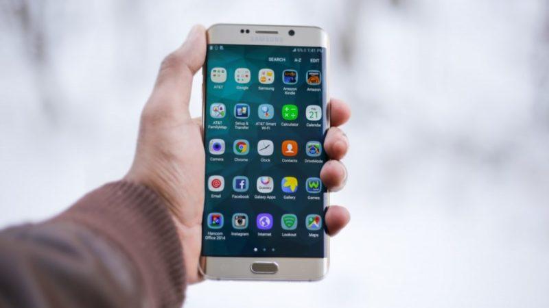 3 consigli efficaci per proteggere il tuo smartphone android
