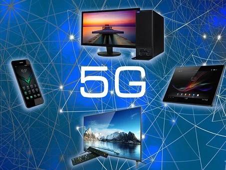 Internet box a casa e 5G, cosa cambierà