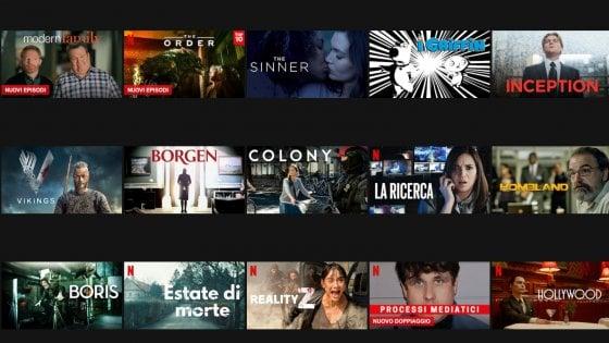 Amazon, ipotesi tv tradizionale: al vaglio programmi 24 ore su 24
