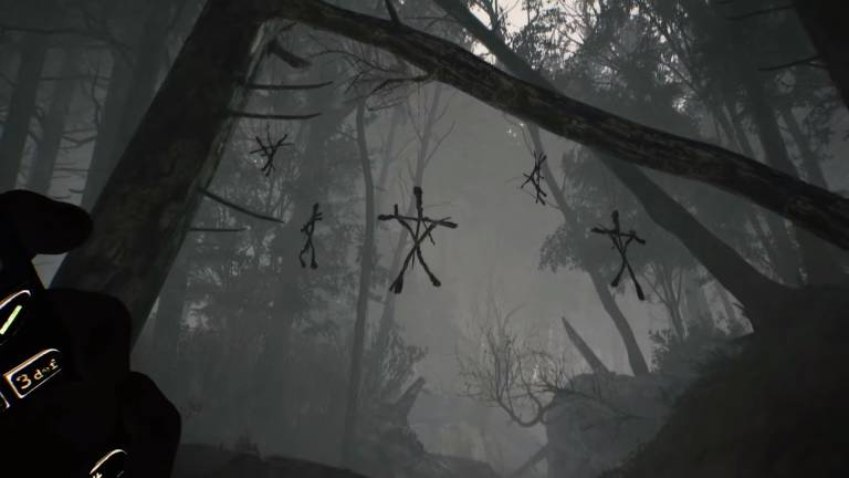 Blair Witch | Recensione