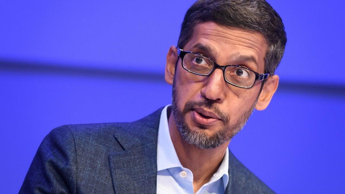 Google modifica privacy: i dati saranno cancellati dopo 18 mesi