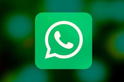 WhatsApp Web e le videochiamate con un massimo di 50 persone