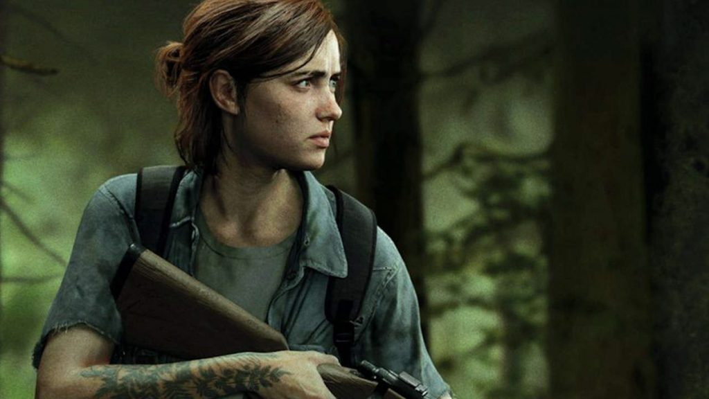 Coronavirus, rimandata l'uscita di The Last of Us 2
