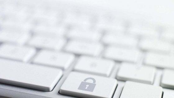 Garante per la Privacy, Stanzione è il nuovo presidente