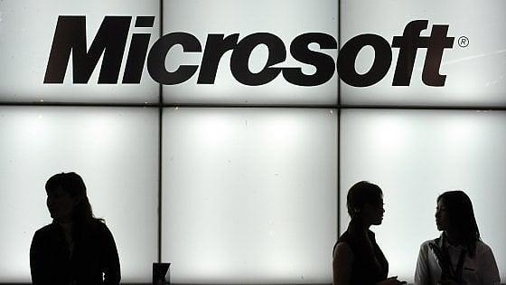 L'antitrust americano mette sotto accusa i grandi dell'hi-tech: Amazon, Apple, Facebook e Google