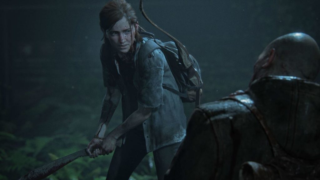 The Last of Us – Part 2: giorni di tormento in casa PlayStation e Naughty Dog