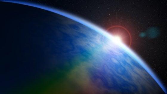 Se l'Ai scopre 50 nuovi pianeti scavando nei dati della Nasa