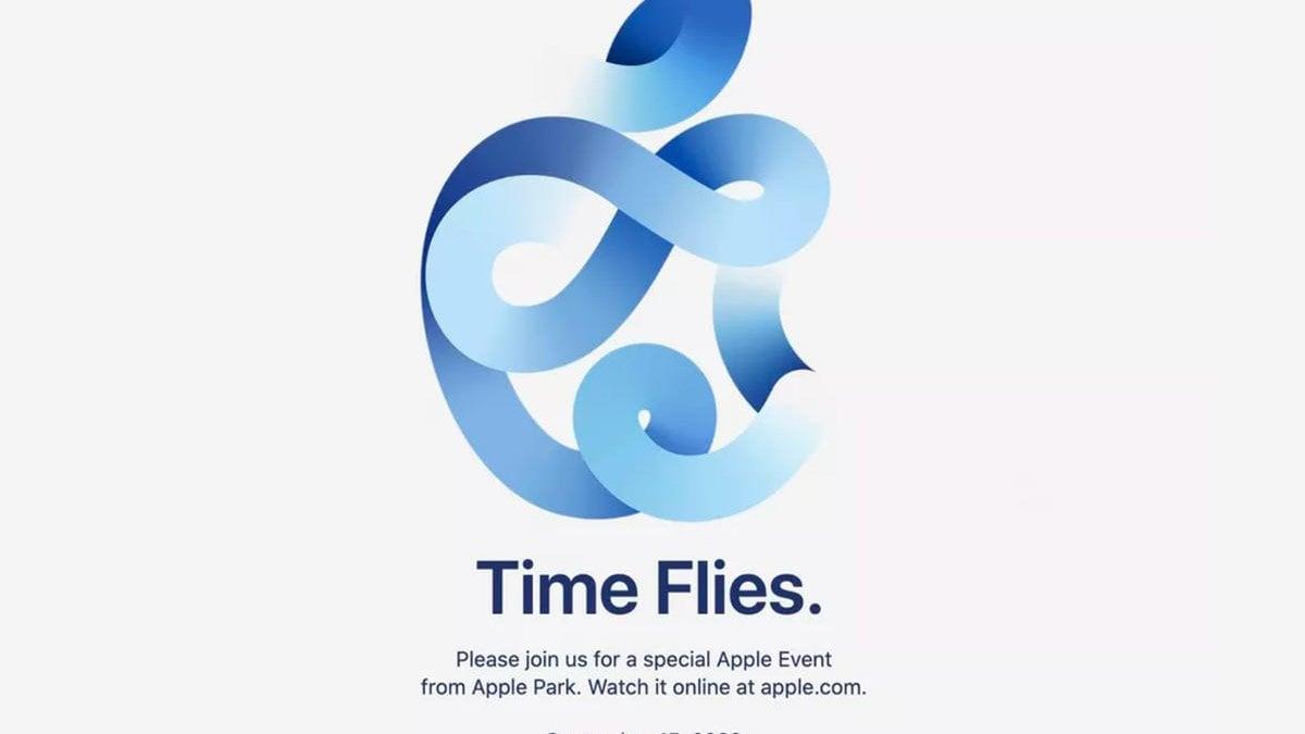 Apple, l'evento del 15 settembre: arrivano nuovi Watch e iPad, in attesa di iPhone 12