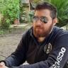 Fortnite: registrate perdite da capogiro, il 60% degli utenti iOS ha abbandonato il gioco