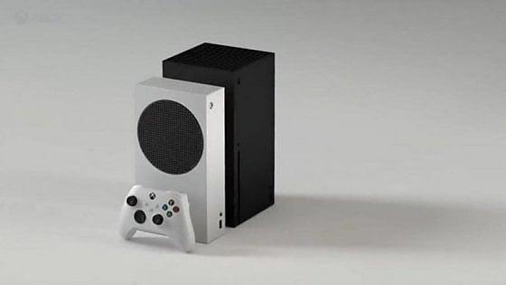 PlayStation 5, ecco il prezzo e la data di uscita