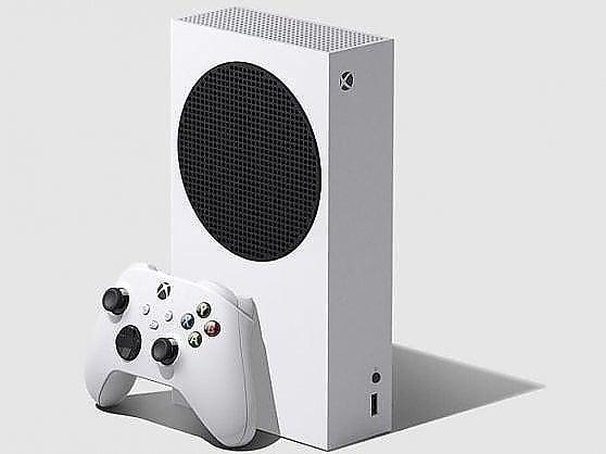 Xbox Serie S. Microsoft fa sul serio, svelato il prezzo: appena 299 dollari