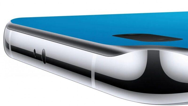 Huawei alza l'asticella con gli smartphone Mate 40