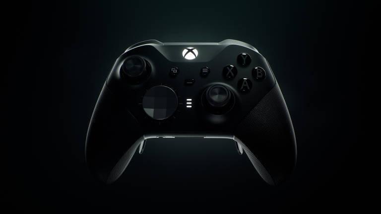 Miglior Controller Xbox | Ottobre 2020