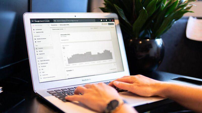 Assumere un consulente seo per ottimizzare la propria presenza online ?