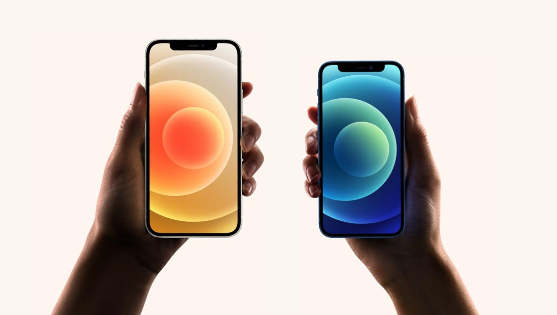 Apple iPhone 12 Mini e Pro Max, la prova: le dimensioni contano, tra potenza e funzionalità