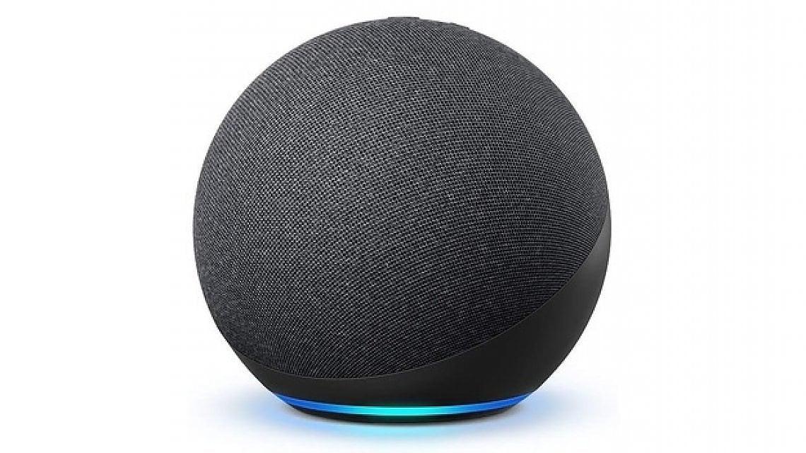 Altoparlanti smart: Echo e Nest se la suonano alla grande