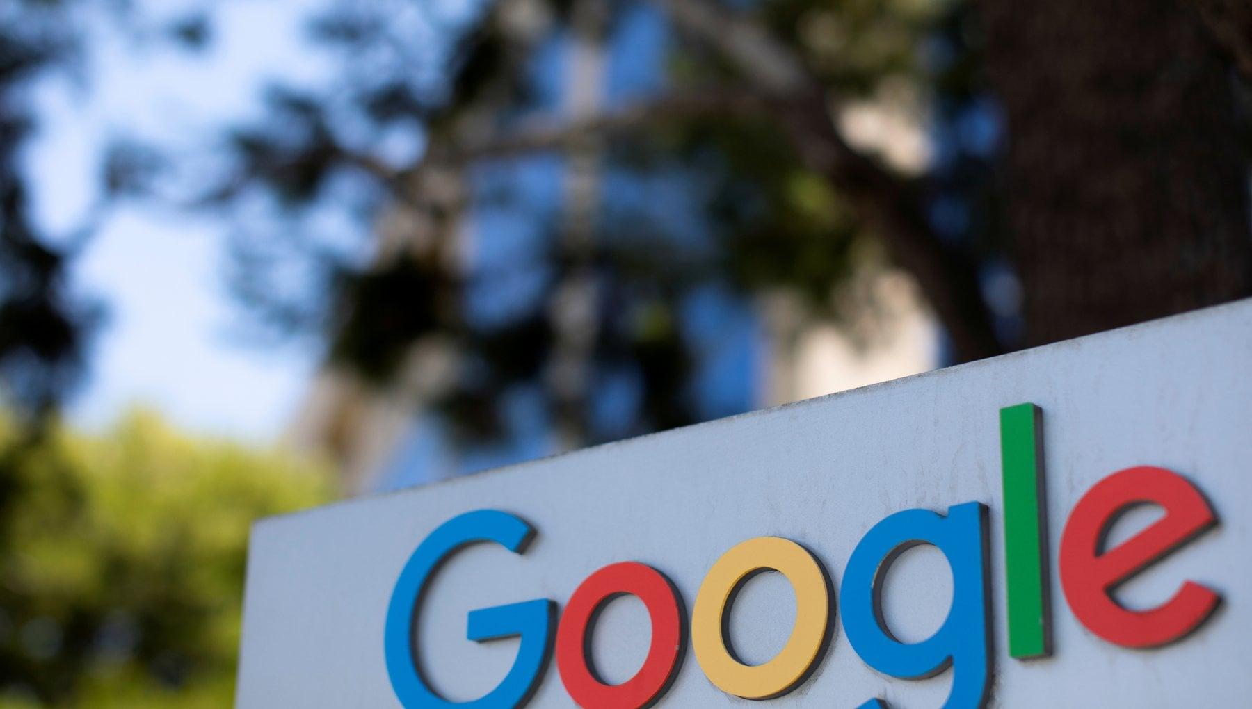 Google, terza azione legale antitrust contro Big G: 38 stati Usa la accusano di condotta anticompetitiva