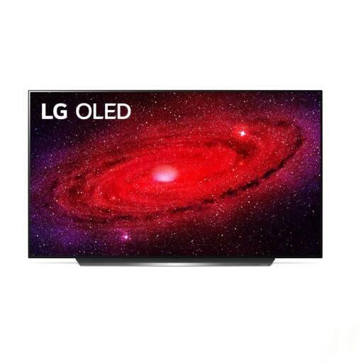 I migliori TV 4K OLED per giocare   Dicembre 2020