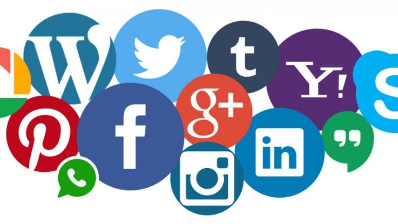 Tradimenti con Smartphone e Social