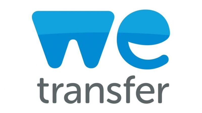 WeTransfer plus e WeTransfer free