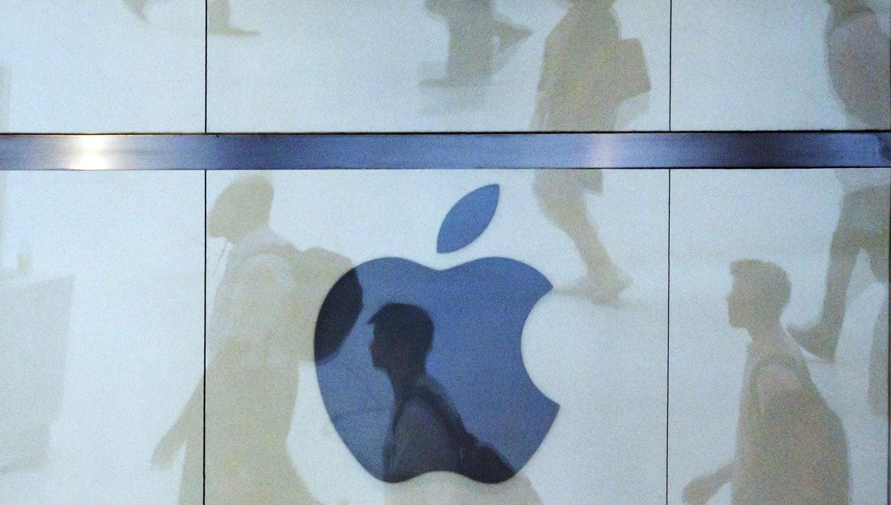 Apple, nuove regole per proteggere la privacy: App store e iOS si blindano