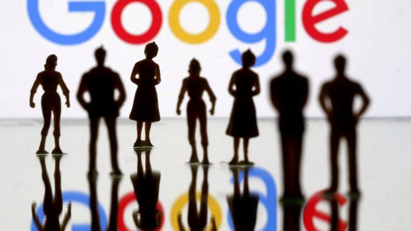 Google, nasce il sindacato dei lavoratori del gigante tecnologico. E' il primo nella Silicon Valley